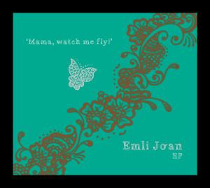 EP Emli Joan